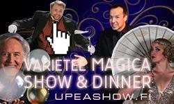 magica-banneri