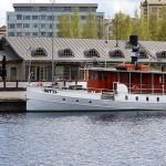 intti-sauna-laiva