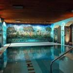 pikkupalatsi-sauna-tampereella
