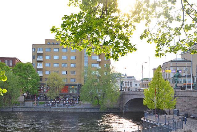 Sauna Tampere  Kohokohdat fi (Tampere)