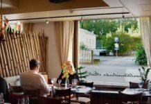 Ravintola Aisti Tampere