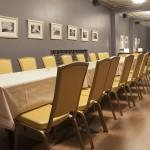 kokoukset-tampere-palatsi