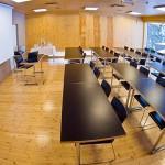 kokoukset-tampere-hangaslahti