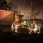 saunat-tampere-varalan-saunat