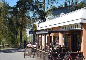 pispalan-kujakolli-pub