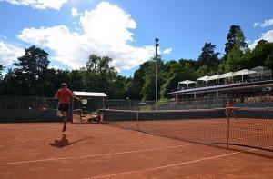 pyynikin-tenniskentat