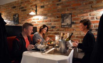 Ravintola Astor Tampere