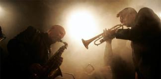 Jazz Espa ja UMO