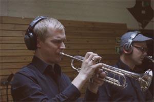 jazz keikat helsinki