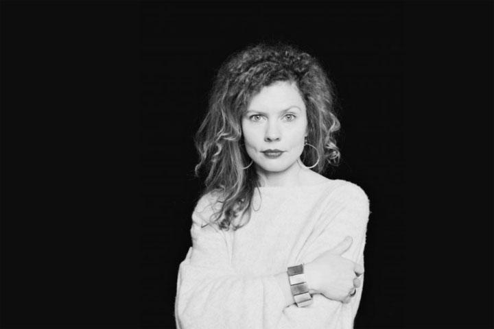 Minna Pensolan konsertit Helsingissä