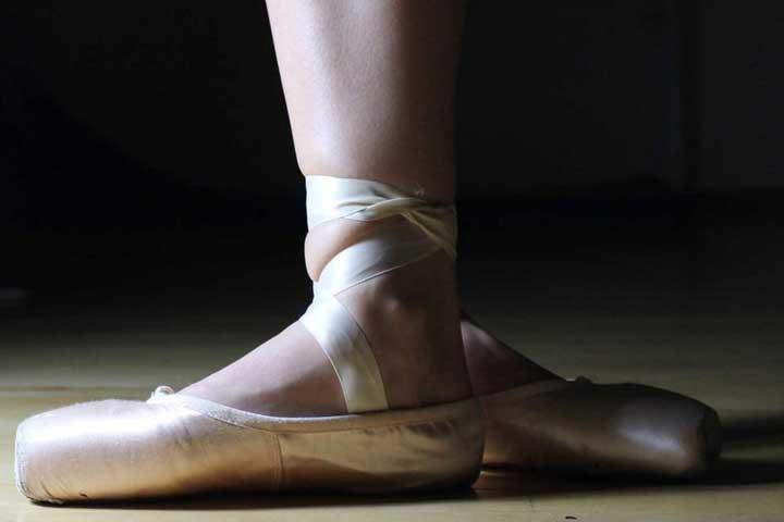 Pro Dance Gaala 2020: Tanssille!