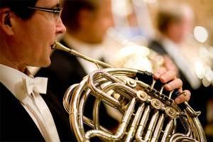 Tampere Filharmonian itsenäisyyspäivän juhlakonsertti 2021