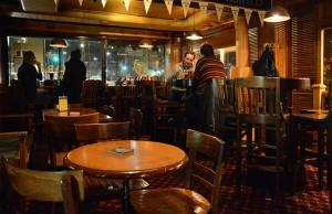 Olutravintola O'Hara's