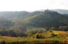 Piemonten take away -vappukassi [TILAUS KÄYNNISSÄ]