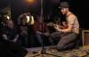 Down Home Kivi: Pepe Ahlqvist with Tomi Leino trio