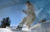 Business After Ski: Hervantatunturi, Lapland Hotel ja Ilona, Livenä: Telaketju