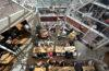 Dabbal Kitchen & Bar – Viikon lounastarjonta myös isommalle porukalle