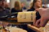 Viinivaellus - Tampereen pohjoisin viinitapahtuma: Suuri tasting