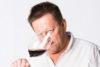 Viinitimon Viini-ilta: Pohjois-Italian viinit