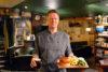 Take away & ruokatoimitukset: Irlantilaisten pubiherkkujen lisäksi O' Connell'sista myös oluita ja siidereitä
