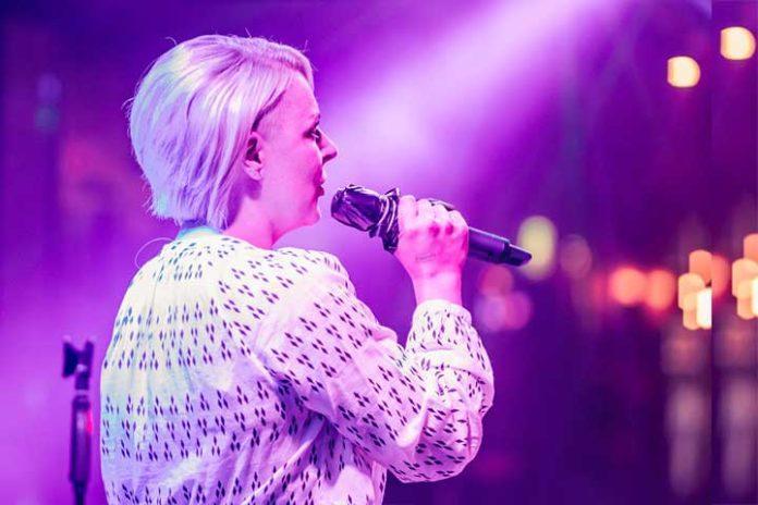 Karaoke Tampere - Ihku