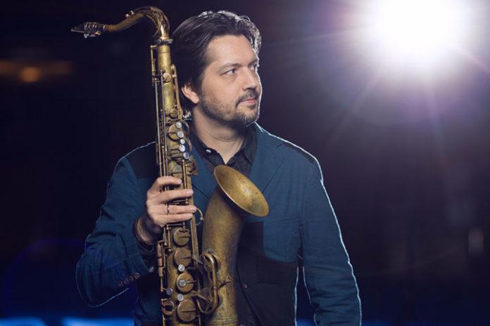 Manuel Dunkelin jazz-keikat Tampereella