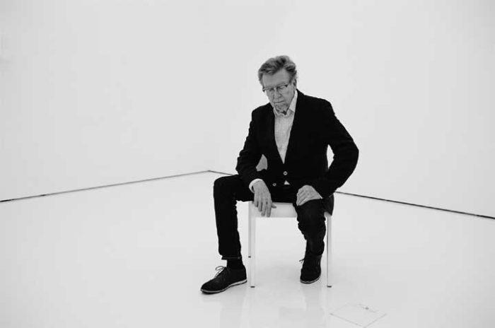 Olli Ahvenlahden jazz-keikat Tampereella