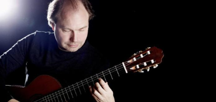 Tampere Guitar Festival 2021