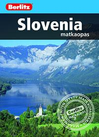 slovenia-berlitz_200