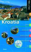 Näe ja koe Kroatia