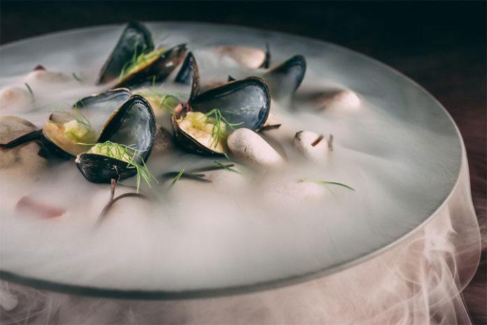 Ravintola Hämeenlinna – Uoma