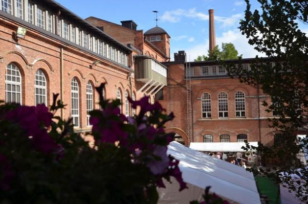 tapahtumat 24 7 Tampere