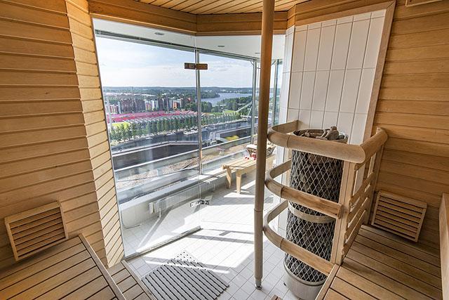 Картинки по запросу sokos hotel villa sauna